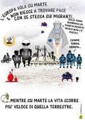 Atro storm Lucania 2016