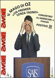 Chirico Chirichetto 2016