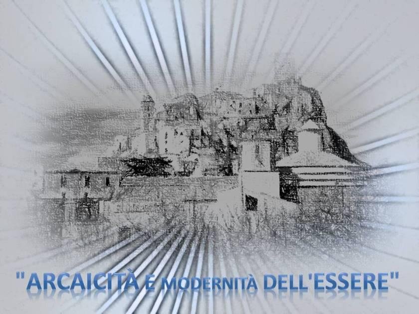 arcaicita-e-modernita-dellessere-2016-onda-lucana