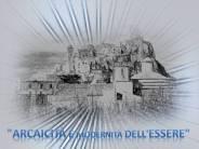 Lucania arcaica 2016