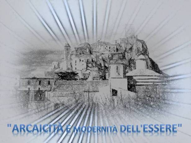 arcaicitc3a0-e-modernitc3a0-dellessere-2016-onda-lucana