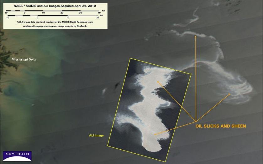 fonte-nasa-oil-spill-deepwater-horizon