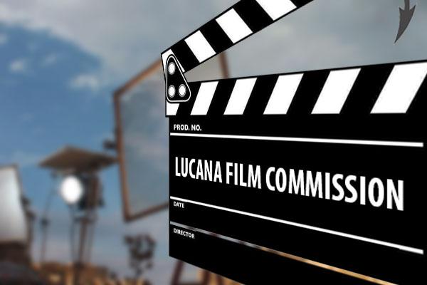 lucana_filmcommission.jpg