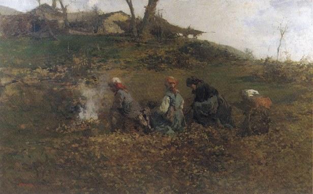 1-raccolta-delle-castagne-1886.jpg
