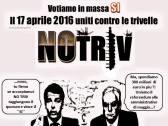 no triv