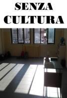Senza Cultura