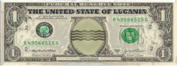 Per un dollaro in più...