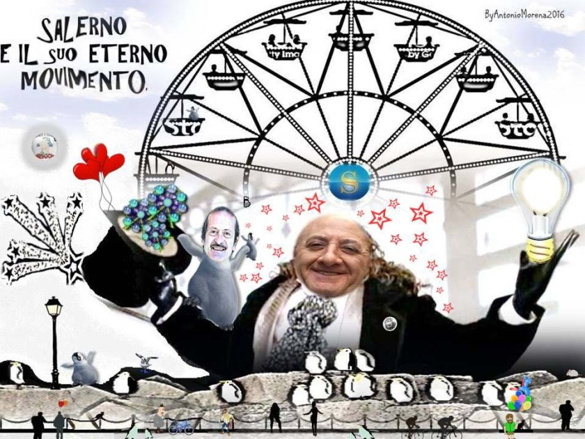 salerno-2016-ruota-panoramicarocco
