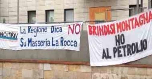 a_petrolio_brindisi