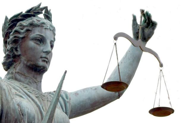 giustizia-1