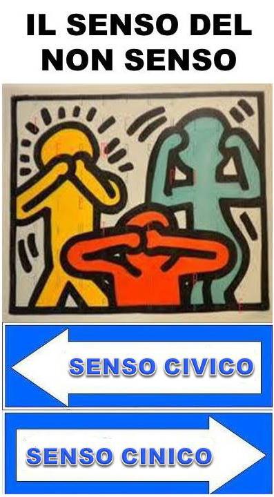 il-senso-del-nn-senso_edited