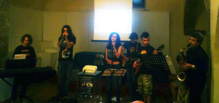 lezioni-rock-tre-rit