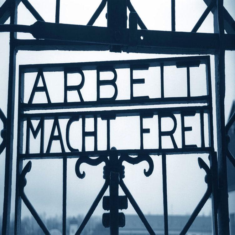 olocausto.jpg