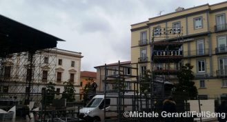 piazza-mario-pagano-potenza-gazzetta-1024x551