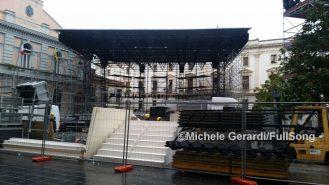 piazza-mario-pagano-potenza-teatro-stabile-1024x576