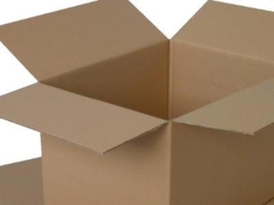 scatolone_web-kwod-1280x960produzione