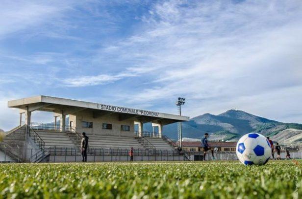 stadio_comunale_corona_vultur_rionero-624x413