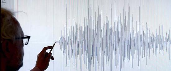 terremoto20m