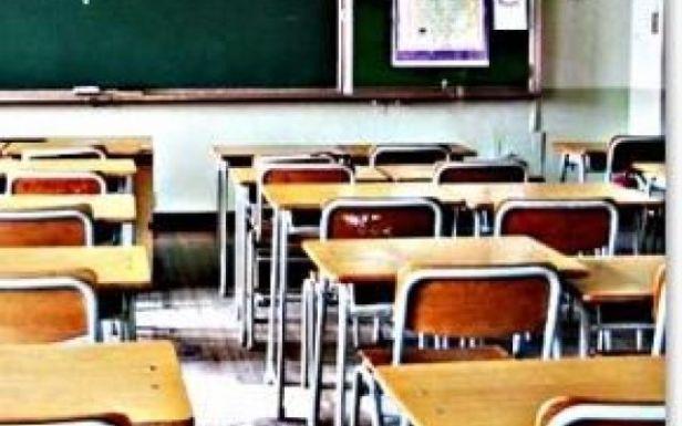 1507834_mobilita-scuola-il-confronto-dopo-la-legge-107_526405_thumb_big