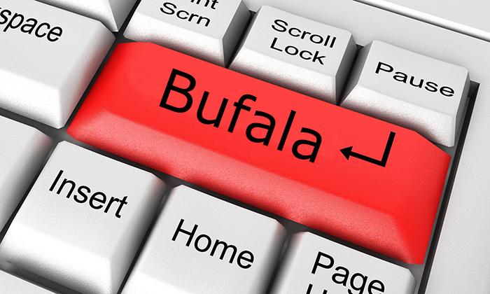 bufala.png