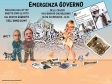 emergenza-governo-neve-201