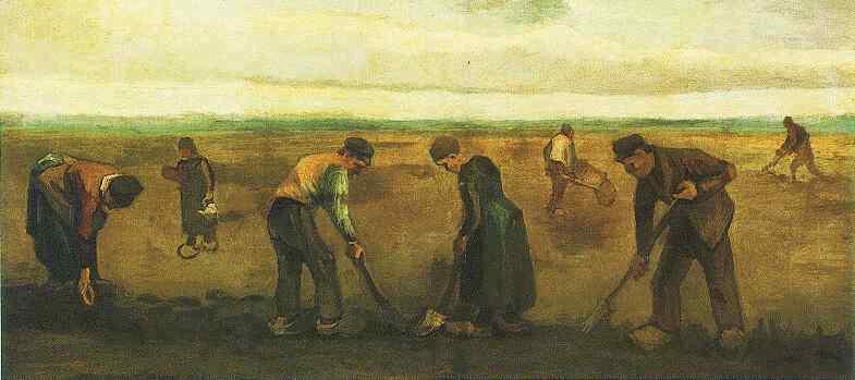 farmers-planting