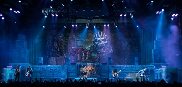 iron-maiden-ft-lauderdale-24-2-16-36927-432