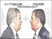 mattarellum-italicum-confusionellum-2017