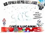 meteo-lucania-in-neve-2017-onda-lucana-2-0