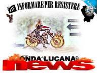 onda-riderback2017