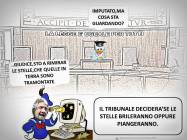 tutti-in-tribunale-con-le-stelle-2017