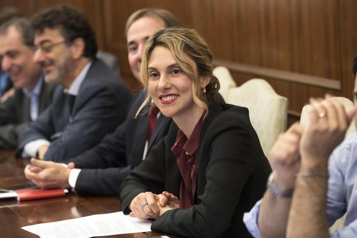 P.a: Madia, aumento medio 85 euro con rinnovo contratti