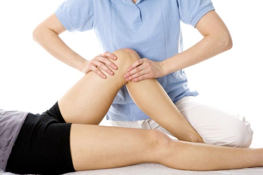 fisioterapia-pavia.jpg
