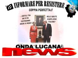 trump-may-2017-onda-lucana