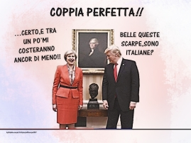 trump-may-asse-perfetto-201-2
