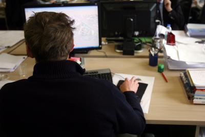 ufficio_mouse_lavoro_fg_3-1-1166566522-32172