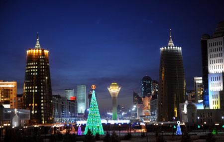Astana-fonte-radikal.ru_