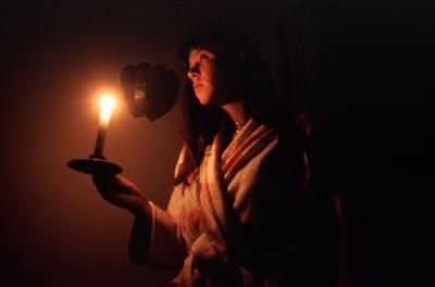 buio_candela_blackout_fg.jpg