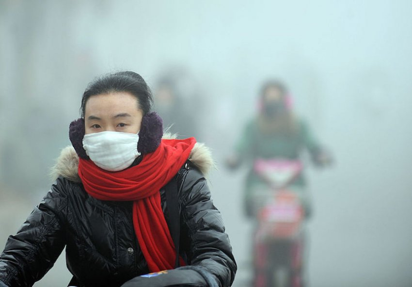 china-pollution.jpg