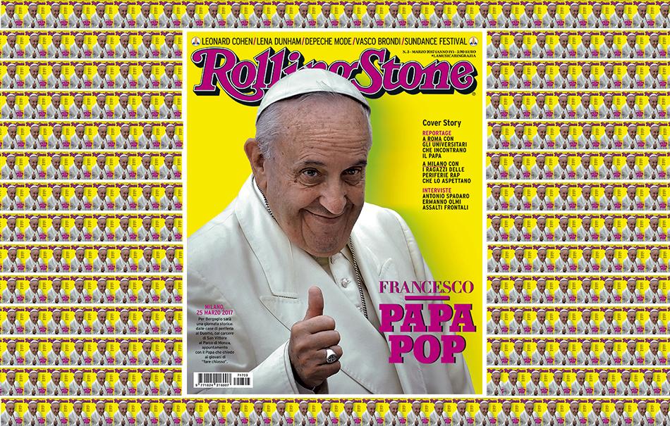 COVER-PAPA-x-sito