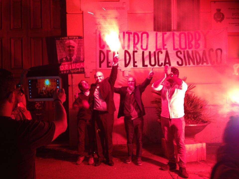 de_luca_fest.jpg