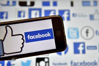 Facebook_mipiace_afp