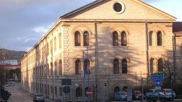 La-Caserma-Lucania-pz.jpg