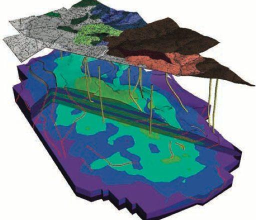 Modello-computerizzato-integrato-della-Val-d_Agri-osservato-da-sud-verso-nord.1998-720x440