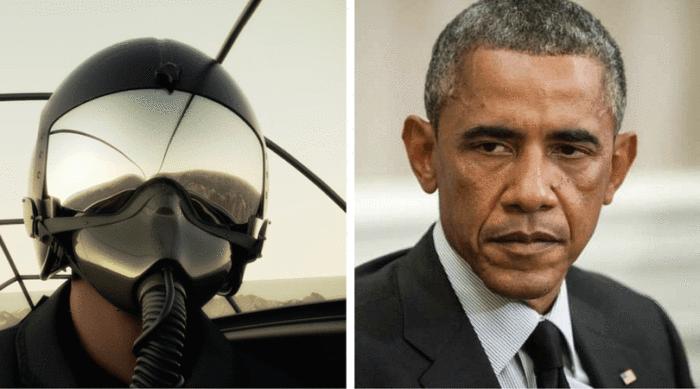 pilots-obama.png