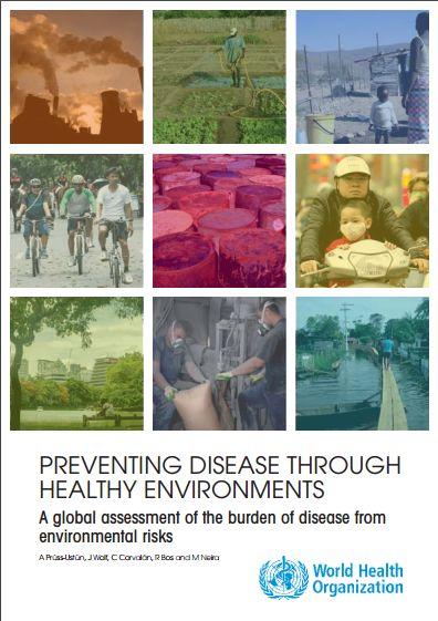 Rapporto-OMS_Ambiente-Salute_2016