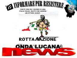 rottanazione-corner-2017