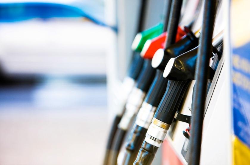 gasolio-aumento-carburante.jpg