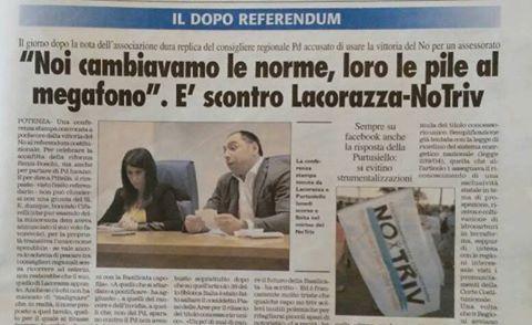 lacorazza-no-triv.jpg