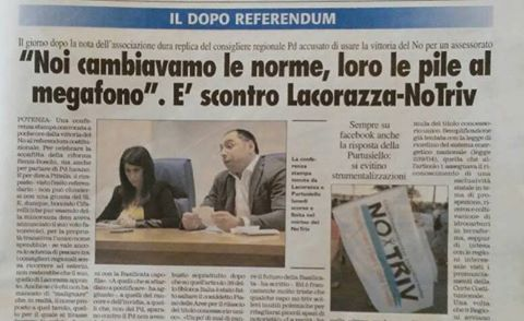 lacorazza-no-triv.jpg